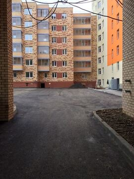 Продажа квартиры, Пермь, Ул. Решетникова - Фото 3