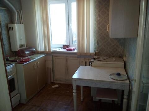 Продам 3 к.кв в Климовске - Фото 4