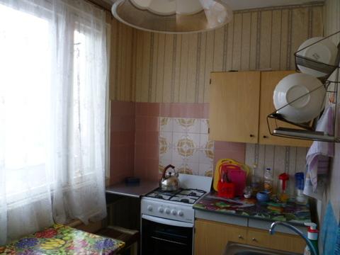 Сдается 1-комнатная квартира у ст.м. ул. Дыбенко - Фото 3