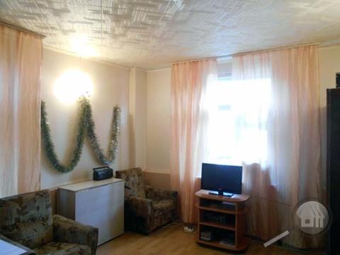 Продается 1-комнатная квартира, Пограничный пр-д - Фото 2