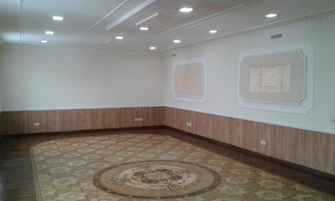 Сдается! Офисное помещение 95 кв.м Дизайнерский ремонт. - Фото 4