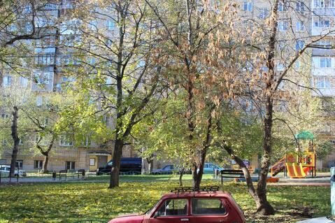 2е комнаты ул. Трофимова 24 к 2 - Фото 2