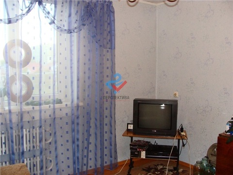 4-к квартира по ул. Минская, 58 - Фото 5