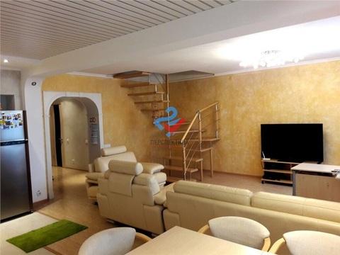 Квартира по адресу Зайнаб Биишевой - Фото 2