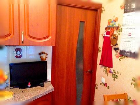 Продается 2 к.кв. г. Москва, ул. Чонгарский б-р, д. 14, корп.3 - Фото 4