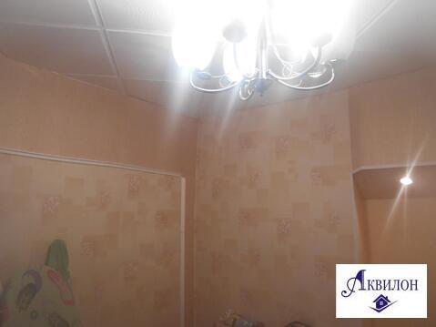 Продам часть дома на ул.Кропоткина - Фото 4