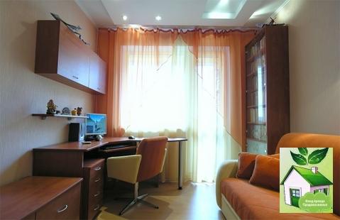 Продам квартиру на Площади Победы - Фото 1