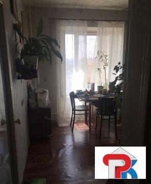 Продается Двухкомн. кв. г.Москва, Шоссейная ул, 48 - Фото 3