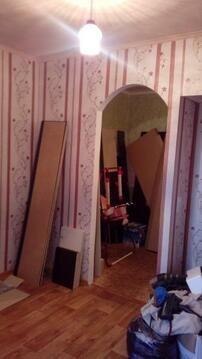 1 комната в 4-к квартире в г.Струнино - Фото 3