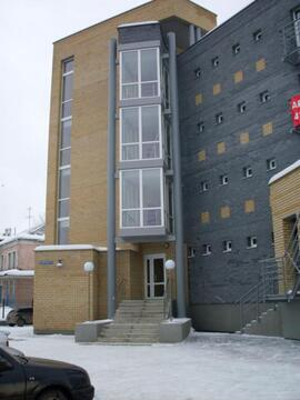 Офис Продам Мусоргского - Фото 3