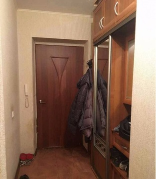Продается 3-комнатная квартира 90 кв.м. на Бульваре Моторостроителей - Фото 2