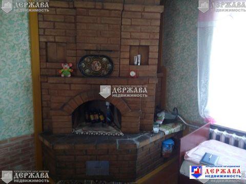 Продажа дачи, Кемерово, Ул. Центральная - Фото 4
