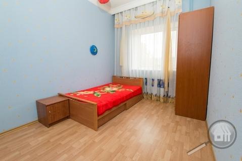 Продается 4-комнатная квартира, 1-ый пр-д Добролюбова - Фото 5