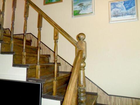 Продажа таунхауса, Дубовое, Белгородский район - Фото 5