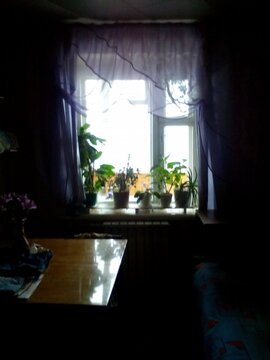 Продажа 2-комнатной квартиры, 46.8 м2, г Киров, Октябрьский проспект, . - Фото 4