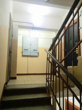 Продам: 2-х ком.кв. (45м2), Балашиха, ул. Карла Маркса д.13 - Фото 3