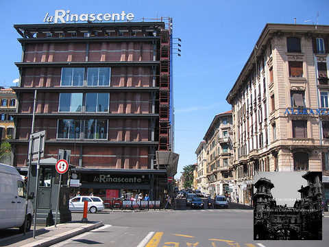 Объявление №1666500: Продажа апартаментов. Италия