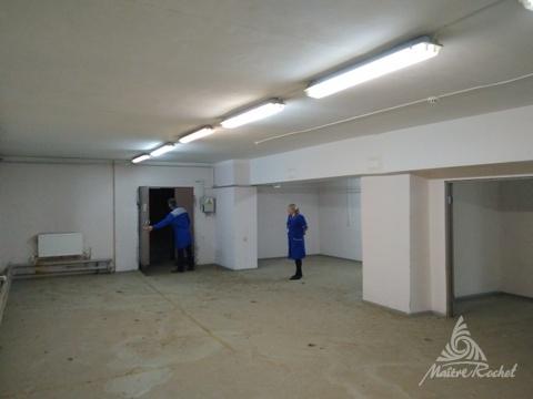 Аренда офис г. Москва, м. Речной Вокзал, ул. Лавочкина, 19 - Фото 3