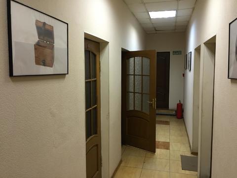 Офис 10 кв.м. на проспекте - Фото 4