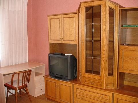 2-комн квартира в г. Королев - Фото 2