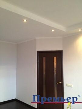 Новая квартира в Одессе - Фото 1