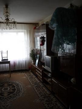 Продается 3-х комнатная квартира г. Иноземцево - Фото 2