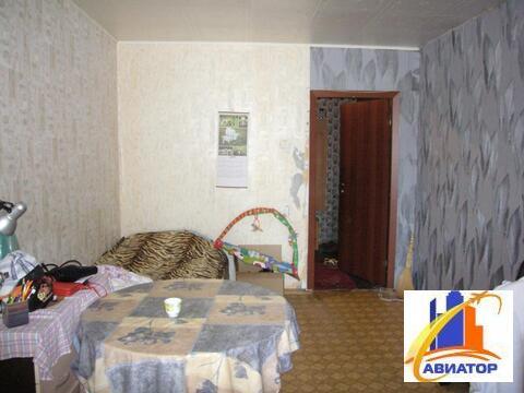 Продаются 2 комнаты в 4 комн.кв-ре ул. Рубежная 29 - Фото 3