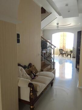 Двухуровневая квартира в Сочи возле моря - Фото 2