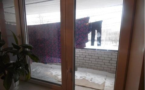 Продается 3-комнатная квартира 43 кв.м. на ул. Дальняя - Фото 1