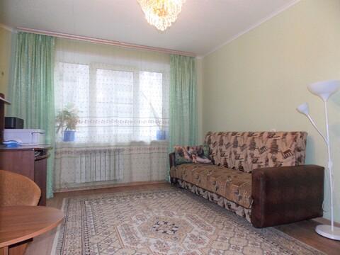 Мечтаете переехать в большую квартиру? Это вариант для Вас! - Фото 4