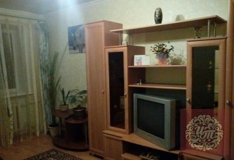 Продается 1 к. кв квартира - Фото 1
