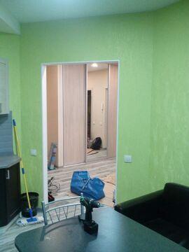 Сдаю 2-х комнатную квартиру - Фото 2