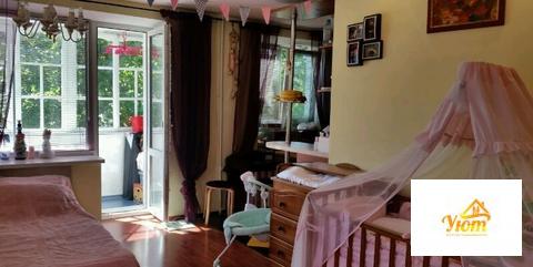 Продается 1-комн. квартира (студия) г. Жуковский, ул. Чкалова, д. 47 - Фото 4