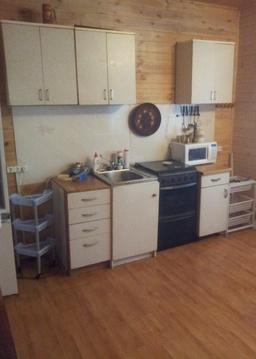 Продается 2х этажный дом 116 кв.м. на участке 6 соток - Фото 2