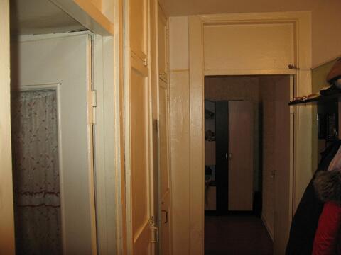 Продаётся квартира - Фото 3