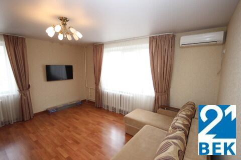Продается однокомнатная квартира в Конаково - Фото 2