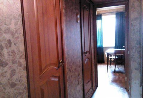 1 комнатная в г.Рязань, ул.Зубковой , дом 26 - Фото 3