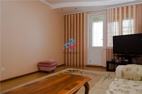 Двухкомнатная квартира по адресу Софьи Перовской 54 - Фото 2