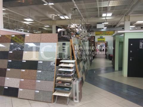 Магазин, Мытищи, ш Ярославское, 118б - Фото 5