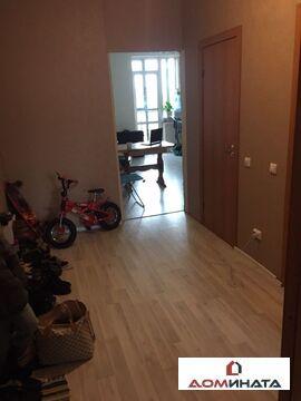 Продажа квартиры, м. Автово, Ул. Адмирала Трибуца - Фото 4