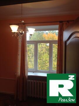 Отличная четырех комнатная квартира 72 кв.м в Обнинске на Ленина 38 - Фото 3