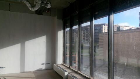 Аренда нежилого помещения на 1 этаже 95,75 м2 с отдельный входом - Фото 5