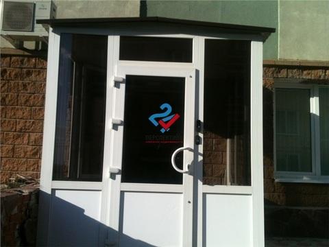 Офисное помещение 218,8м2 на ул.З. Биишевой 5 - Фото 3