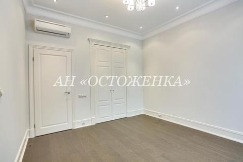 Продажа квартиры, м. Новокузнецкая, Большая Татарская улица - Фото 4
