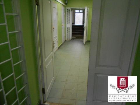 Продажа офиса, 106.1 м2 - Фото 3