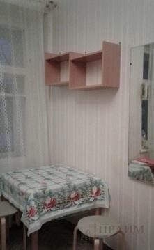 Аренда комнаты, 13-я В.О. линия - Фото 3