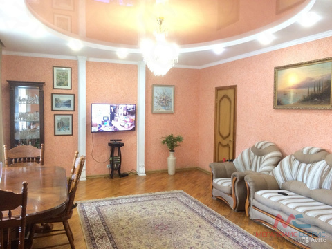 Продажа дома, Тверь, Ул. Осипенко - Фото 3