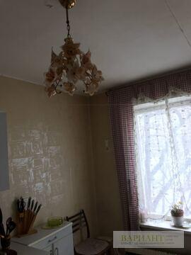 Сдается 1 ком.кв. в Москве - Фото 4