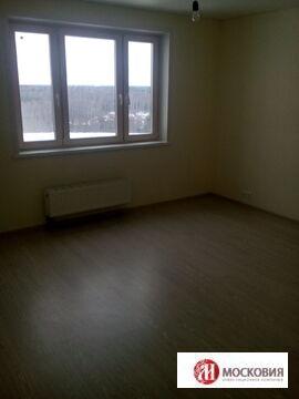 Однокомнатная квартира 39 кв.м в Новых Ватутинках - Фото 5