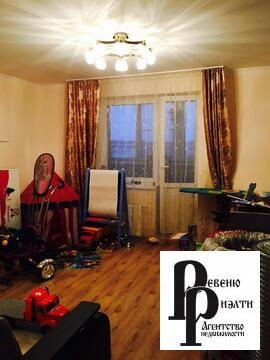 2-ком.квартира г.Москва, г.Щербинка, ул.Барышевская Роща 26 Отличное сос - Фото 3